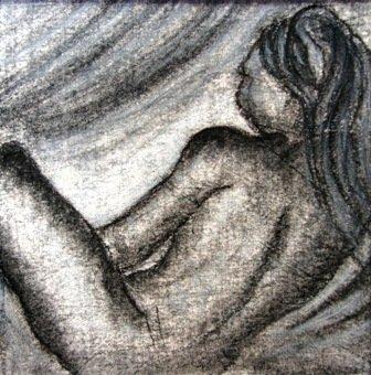 les dessins 1 20121212 1743568319