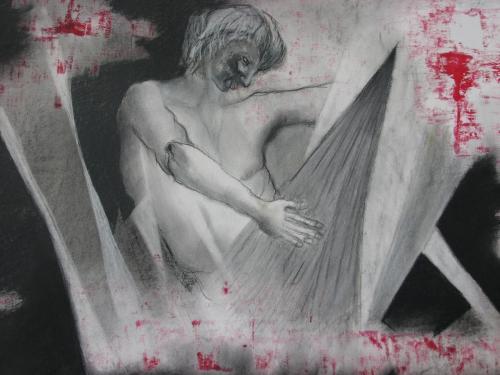 2012 photos dessins 005